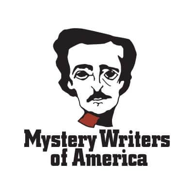 edgar myster writers award