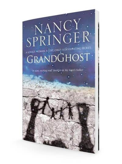 grandghost-by-nancy-springe