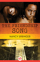 springer_friendshipsong