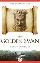 springer_goldenswan