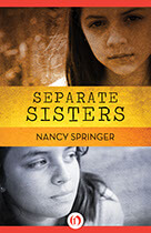 springer_separatesisters