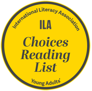young-adults-choices-reading-list-seal